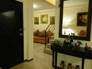 Casa vacacional en Conjunto Residencial La Joya, Urbanizacion Opalo