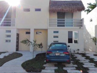 Casa Veronica (Cancun - Riviera Maya)