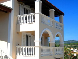 'Levante' a wonderful 2bedroom Country House