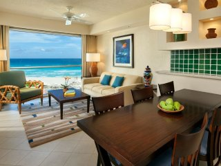 !!!! 1 BR Studio in paradise, Dec30 to Jan 5 Westin Lagunamar Cancun Resort.