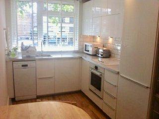 Stylish apartment near South Bank (zone 1)