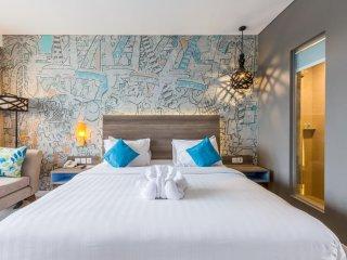 Miami Suites Las Canteras Beach - Gran Canaria
