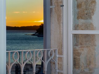 HVARMOODHOUSE - HEART OF HVAR APARTMENT