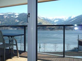 Apartment Lake View top 28