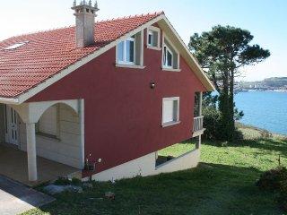 Ref. 227697 Chalet Cabo da Area