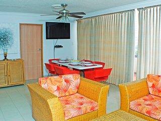 Apartamento Rodadero -Cerca al Mar - SMR569A