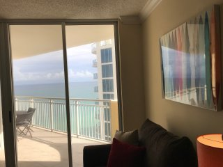 THE ISABELLE AT SUNNY ISLES 23