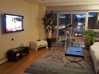 Mulzac's Family Vacation Rental / Duplex