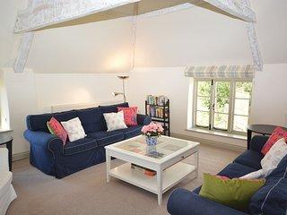 CHANP Cottage in Bridgwater