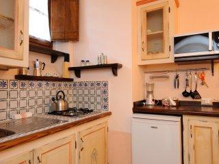 Casa de Assunta - Senior Suite