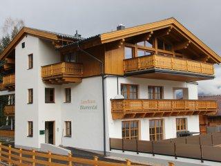 Landhaus Blumental