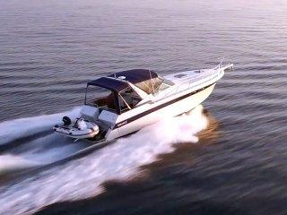 Fly YachtCruises