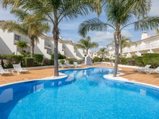 3 Bedroom, Luxury Holiday Villa Fonte Verde1, Boliqueime Vilamoura