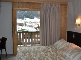 Hermine Blanche Premium Double Room 2