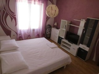Apartments Ostojic B-1
