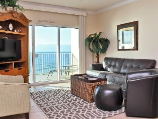 Crystal Shores West 307