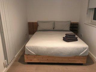 4 Bedroom apartment Zone 1