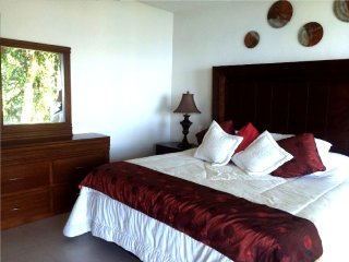 VILLAS ALTAS MISMALOYA PH B3 DREAM GREEN VIEW PUERTO VALLARTA