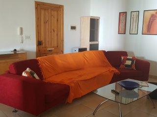 Soleil Court Apartment