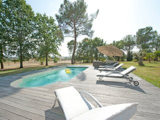 Beautiful Country House with private swimming pool.