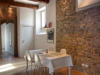 Il Canzoniere - Appartamento in affitto turistico