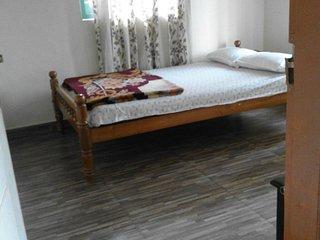 Tripchoice Homes Munnar