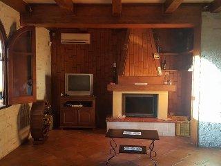 Affitta Camere Casa Vacanza Ciandro
