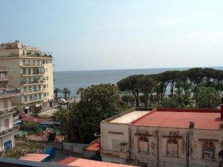 Le Case della Costa: 'Capri'