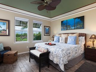 A1 Waikoloa Fairway Villas
