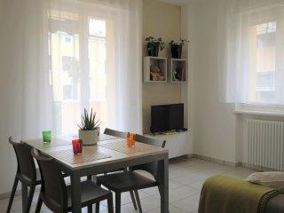 Appartamento 1 di 3V