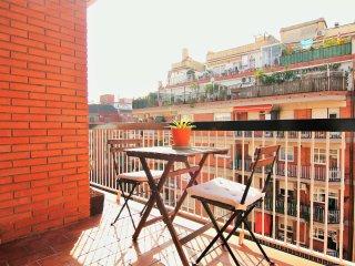 DOLCE : Apartamento 4 dormitorios