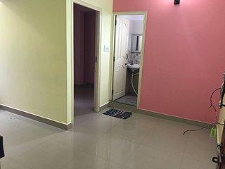India long term rental in Karnataka, Bengaluru