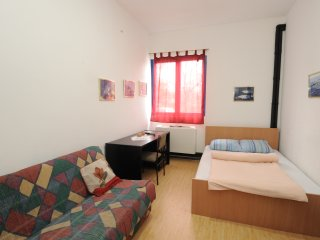 Serbia long term rental in Belgrade, Zemun