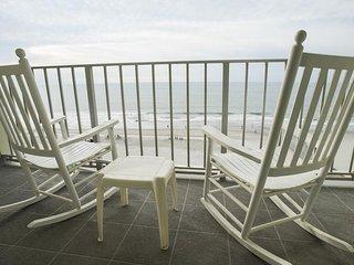 Beach House Resort Myrtle Beach, South Carolina