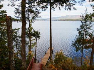 Lake Winni - WF - 351