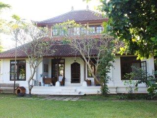 Rumah Teduh Mertasari