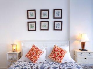 Summer HuaHin Condominium_AAD:Two Bedrooms Apartment, Pool Access