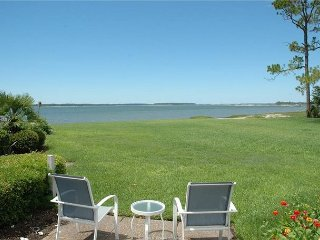 Schooner Court 726 - 4 bedroom w/ Beautiful Water Views!