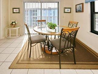 Myrtle Beach Resort A450 | Wonderful 2 Bedroom Villa