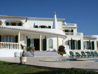 Villa Borboleta 16 - New!