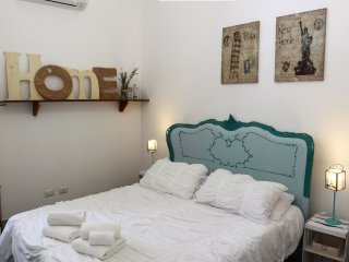 Home Storie di Design apartment 2-4 posti