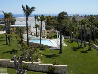 3 bedroom Villa in Polignano a Mare, Apulia, Italy : ref 5456977