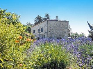 5 bedroom Villa in Saint-Sornin-Leulac, Nouvelle-Aquitaine, France : ref 5456698