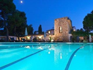 10 bedroom Villa in Sitges, Catalonia, Spain : ref 5456300