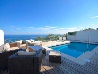 4 bedroom Villa in Begur, Catalonia, Spain : ref 5456532