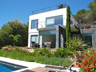 4 bedroom Villa in Begur, Catalonia, Spain : ref 5456412