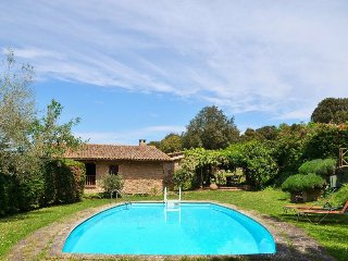 1 bedroom Villa in Sant Guim de la Plana, Catalonia, Spain : ref 5456391