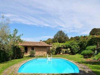 1 bedroom Villa in Sant Guim de la Plana, Catalonia, Spain : ref 5456391