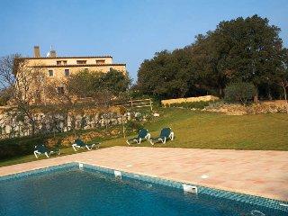13 bedroom Villa in Girona, Catalonia, Spain : ref 5456328