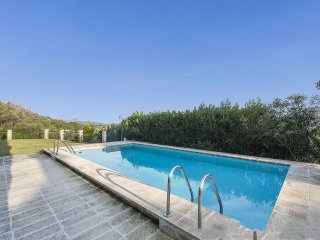 6 bedroom Villa in Port de Pollença, Balearic Islands, Spain : ref 5456597